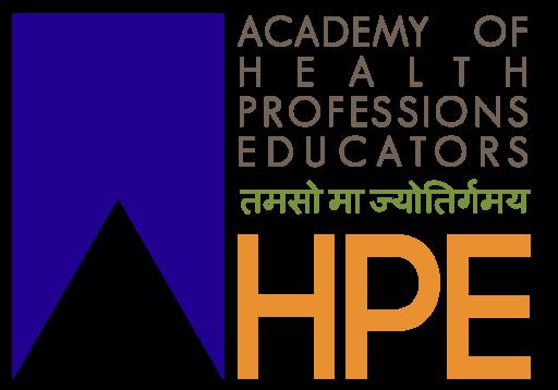 Academy of Health Professions Educators